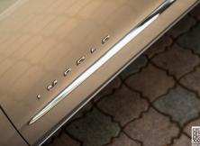 chevrolet-impala-ltz-management-fleet-08
