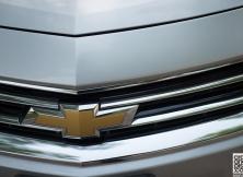 chevrolet-impala-ltz-management-fleet-20