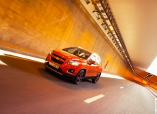 chevrolet-trax-middle-east-01