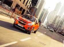 chevrolet-trax-middle-east-02