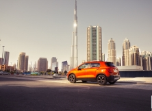 chevrolet-trax-middle-east-03