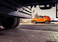 chevrolet-trax-middle-east-04