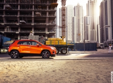 chevrolet-trax-middle-east-06