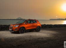 chevrolet-trax-middle-east-07