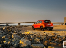 chevrolet-trax-middle-east-08