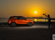 chevrolet-trax-middle-east-09
