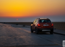 chevrolet-trax-middle-east-10