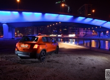 chevrolet-trax-middle-east-11