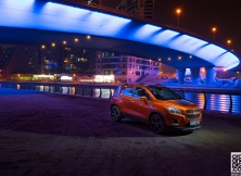 chevrolet-trax-middle-east-12