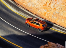 chevrolet-trax-middle-east-15