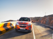 chevrolet-trax-middle-east-16