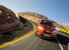 chevrolet-trax-middle-east-17