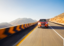 chevrolet-trax-middle-east-18