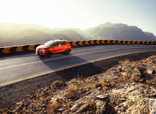 chevrolet-trax-middle-east-21