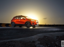 chevrolet-trax-middle-east-22