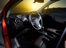 chevrolet-trax-middle-east-23