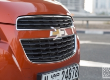 chevrolet-trax-middle-east-27