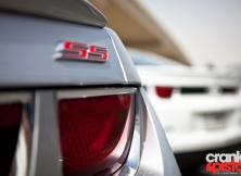 Chevrolet Knights Dubai 03