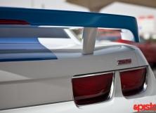 Chevrolet Knights Dubai 07