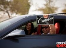 Chevrolet Knights Dubai 12
