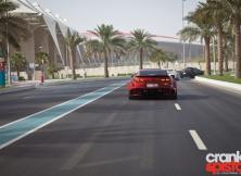 Chevrolet Knights Dubai 14