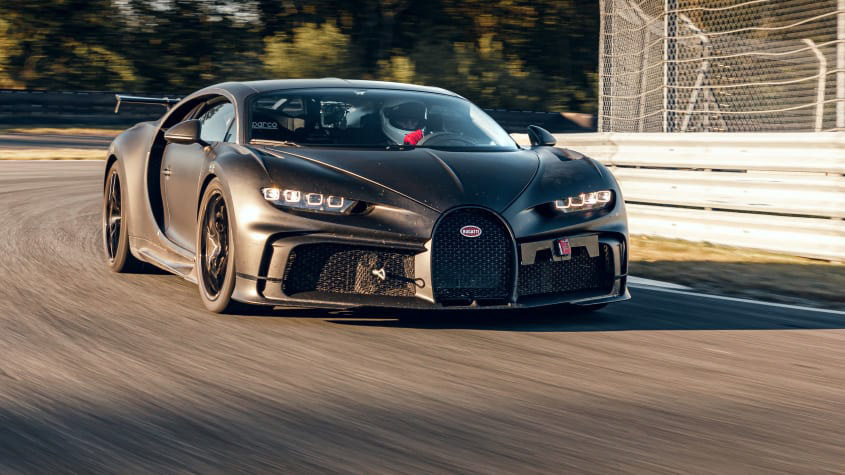 Chiron-Pur-Sport-track-1