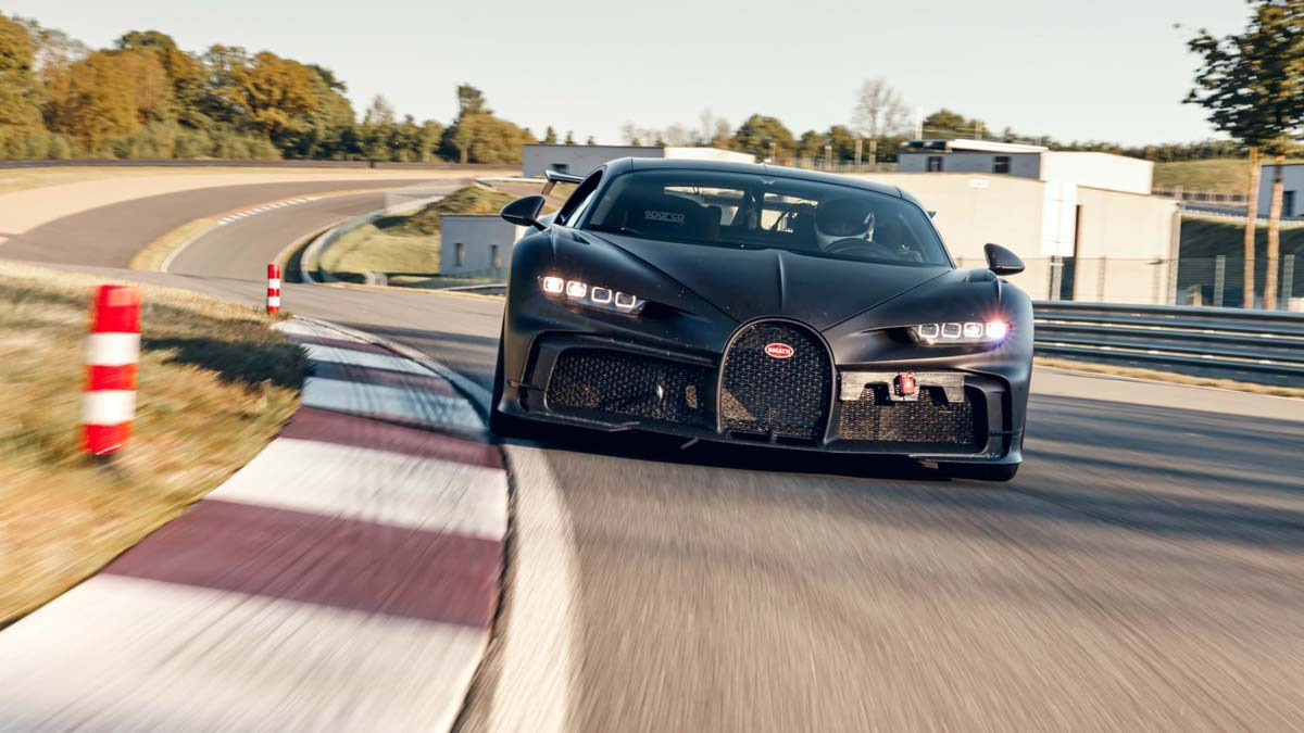 Chiron-Pur-Sport-track-2