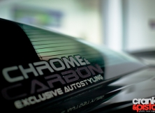 chrome-and-carbon-dubai-uae-011