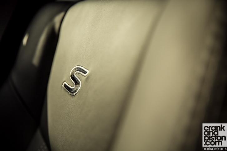Chrysler 300S DRIVEN crankandpiston-19