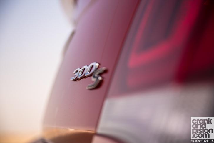 Chrysler 300S DRIVEN crankandpiston-9