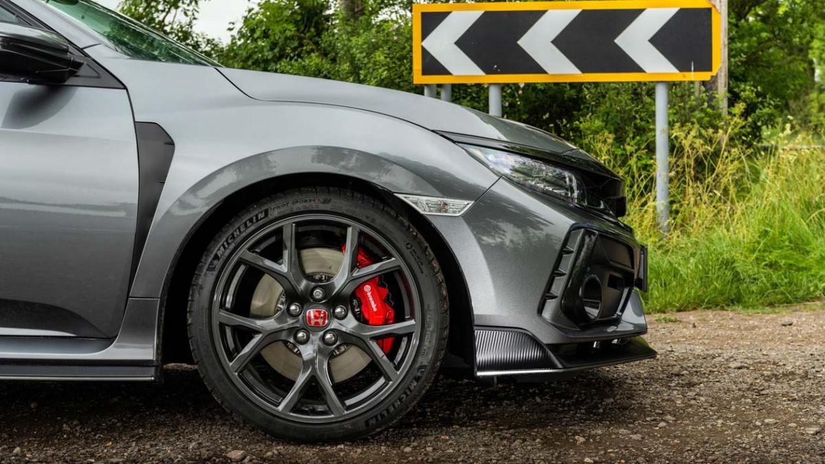 Civic-Type-R-Sport-Line-4
