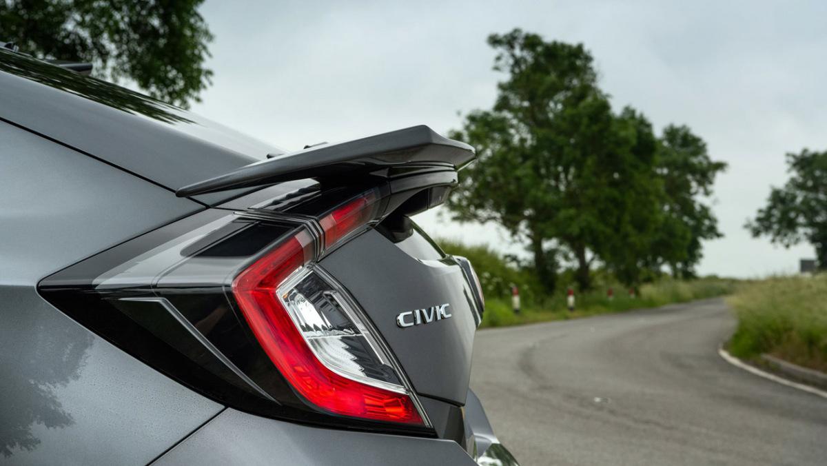 Civic-Type-R-Sport-Line-7