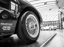 volkswagen-audi-museum-tour-autostadt-10-2