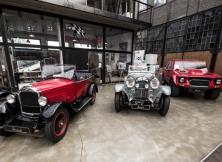 volkswagen-audi-museum-tour-autostadt-11-2