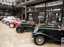 volkswagen-audi-museum-tour-autostadt-12-2