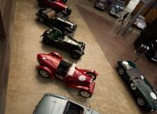 volkswagen-audi-museum-tour-autostadt-14-2