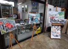volkswagen-audi-museum-tour-autostadt-16-2