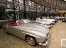 volkswagen-audi-museum-tour-autostadt-18-2
