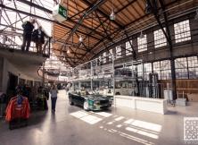 volkswagen-audi-museum-tour-autostadt-20-2