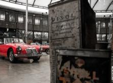 volkswagen-audi-museum-tour-autostadt-22-2