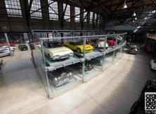 volkswagen-audi-museum-tour-autostadt-25-2
