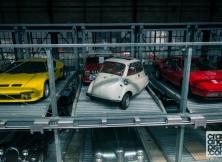 volkswagen-audi-museum-tour-autostadt-26-2