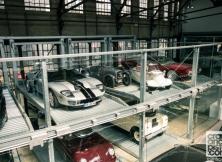 volkswagen-audi-museum-tour-autostadt-27-2