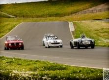 classic-sports-racing-group-sonoma-no-braking-001