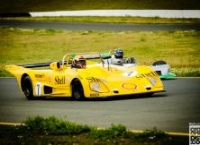 classic-sports-racing-group-sonoma-no-braking-002