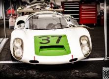 classic-sports-racing-group-sonoma-no-braking-003