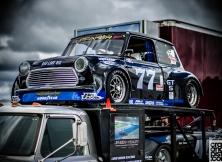 classic-sports-racing-group-sonoma-no-braking-005