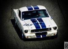 classic-sports-racing-group-sonoma-no-braking-006