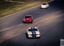 classic-sports-racing-group-sonoma-no-braking-007