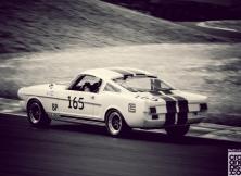 classic-sports-racing-group-sonoma-no-braking-008